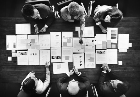 ייעוץ עסקי+ייעוץ אסטרטגי מכון מתודע