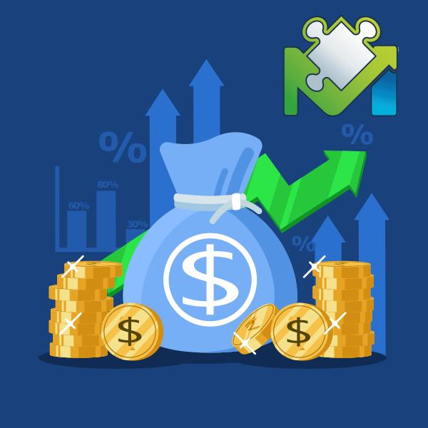 מימון לעסקים וגיוס הון מכון-מתודע